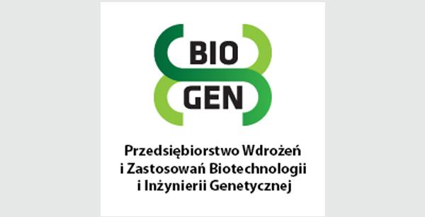 Biogen Kursy hirudoterapii Sprzedaż pijawek lekarskich Hirudo medicinalis