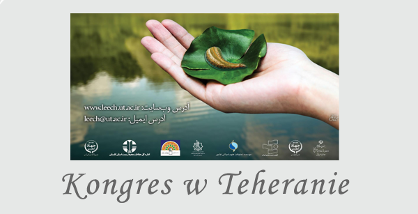 Kongres w Teheranie