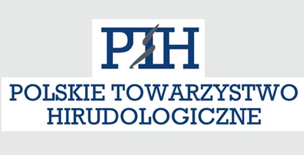 Polskie Towarzystwo Hirudologiczne